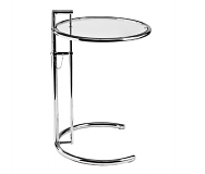 Столик Eileen Gray Table