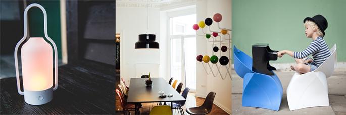 Современные гаджеты, стильные предметы и декор интерьера - afshop.ru
