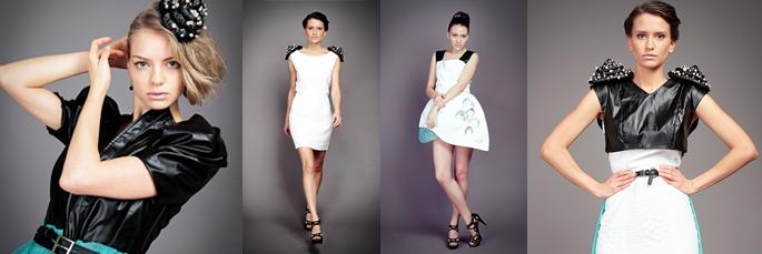 Услуги дизайнера одежды